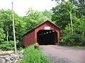 Sonestown Covered Bridge 3.jpg