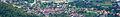 Sonico banner.jpg