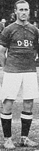 Sophus Nielsen at the 1912 Summer Olympics - Denmark football squad.jpg