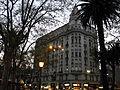 Sorocabana y plaza cagancha.JPG