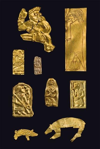 SorteMuld guldgubber 600px