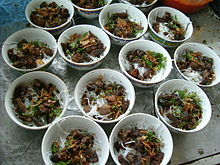 Image Result For Resep Wedang Jahe