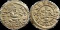 Sou d'or de Childebert III frappé à Marseille.png