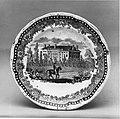 Soup Plate MET 24477.jpg