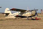 South-Line Antonov An-2R Dvurekov-2.jpg