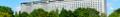 South-West Munich Klinikum Grosshadern Wikivoyage Banner.png