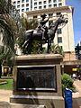 South African War Memorial, Brisbane 01.jpg