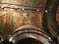 South Chapel Murals - Phoebe Anna Traquair - Mansfield Traquair Centre 5.jpg