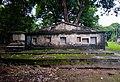 South Park Street Cemetery-Kolkata-West Bengal-DSC0014.jpg