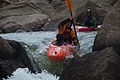 South Platte River Eleven Mile Canyon entrance stroke.jpg