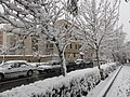 South Sazman Barnameh, Tehran, Tehran Province, Iran - panoramio (15).jpg