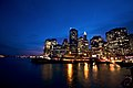 South Street Seaport 3578773621 4058abd854.jpg