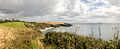 South West Coast Path near Porthbeor Beach-8875-76.jpg