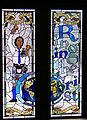 Southminster ringers window.jpg