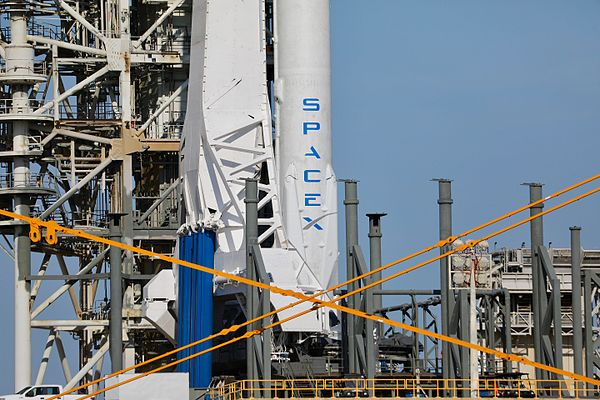 SpaceX marks the spot (33702615946).jpg