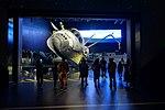 Space Shuttle Atlantis - Kennedy Space Center - Cape Canaveral, Florida - DSC02365.jpg