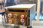 Spacelab Computer.jpg