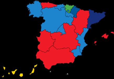 SpainRegionMapRegionalControl1999.png