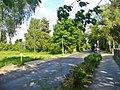 Spandau - Radelandstrasse - geo.hlipp.de - 37431.jpg