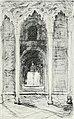Spanien, eine Reise-Erzählung. Mit Nachbildungen von Handzeichnungen des Verfassers (1900) (14778893345).jpg
