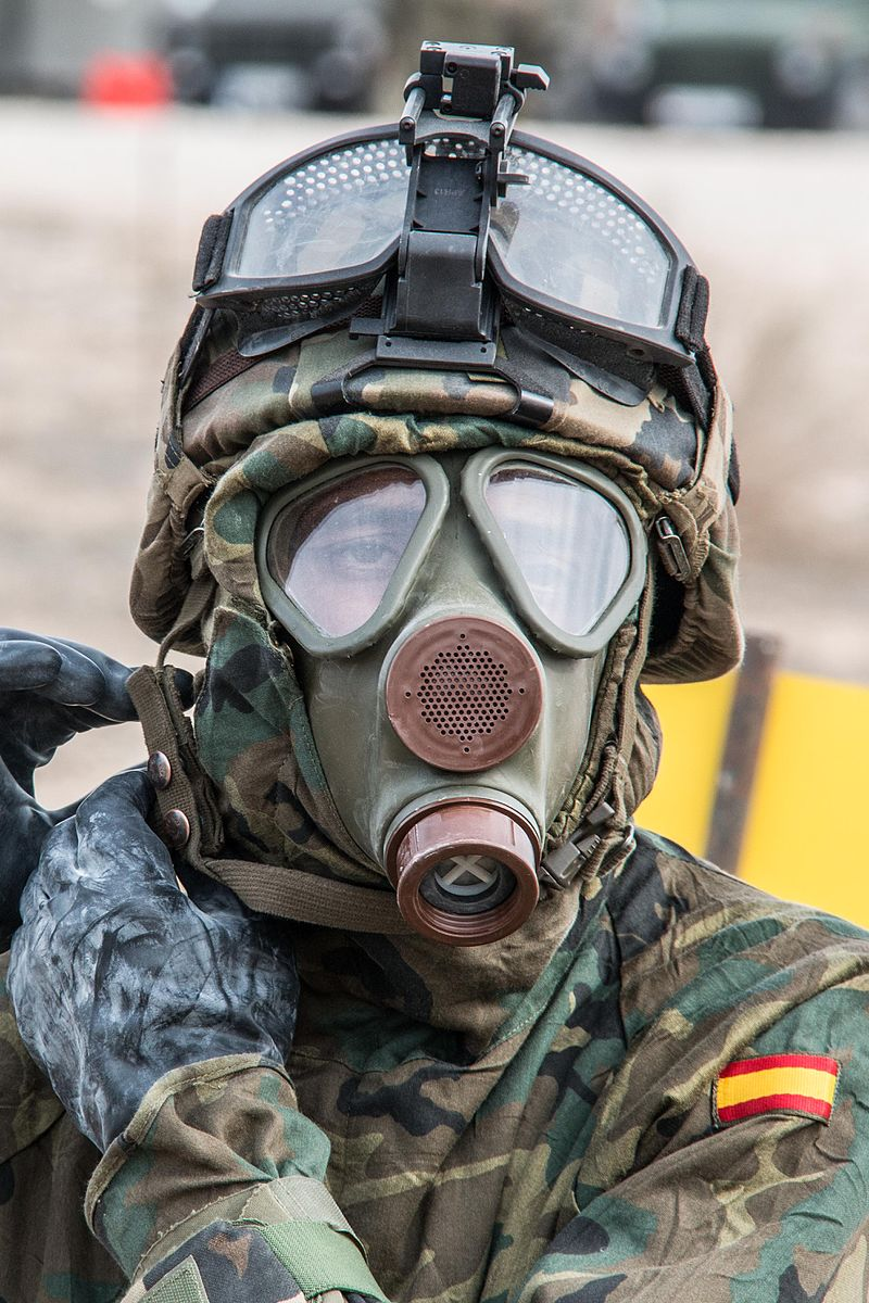 800px-Spanish_Army_DECON%2C_San_Gregorio%2C_Trident_Juncture_15_%2822275859200%29.jpg