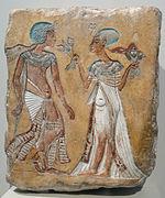 Spaziergang im Garten Amarna Berlin.jpg