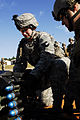 Special Forces Basic Combat Course - Support Heavy Range Class DVIDS232677.jpg