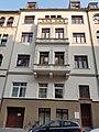 Spichernstraße 46 Köln.jpg
