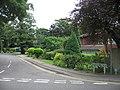 Spinney Drive - geograph.org.uk - 976362.jpg