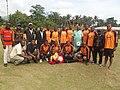 Sport football 4.jpg