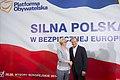 Spotkanie premiera z kandydatkami Platformy Obywatelskiej do Parlamentu Europejskiego (14149367102).jpg