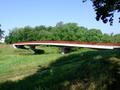 Spreebrücke Cottbus-Skadow.png