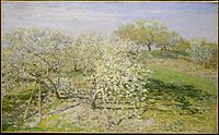 Spring (Fruit Trees in Bloom) MET DT1902.jpg