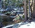 Spring comes to Tuolumne River, Yosemite 5-15 (22749759843).jpg