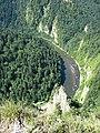 Sprzelom Dunajca mr200701.jpg
