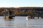 Spuyten Duyvil Swing Bridge.jpg