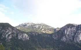 Squamish-Squaw-Chief.jpg