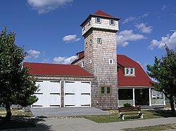 Squan Beach Life-saving Station 9 (1).JPG