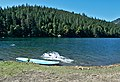 Squaw Lakes, OR (DSC 0148).jpg