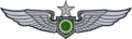 Sr Army Aviation Service Aircrew Badge.png