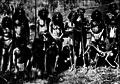 Sri-lanka-aborigines-vedda.png