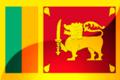 Sri Lanka (Serarped).png