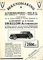 Ss-swallow-1933-05-heel.jpg