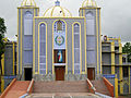 St-judes-shrine 200 150.jpg