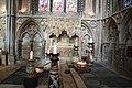St.Catherine's chapel - geograph.org.uk - 357198.jpg
