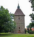 St. Ägidien-Kirche in Hülsede IMG 8489.jpg