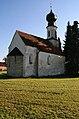St. Aegidius in Kolbing, Kraiburg am Inn.jpeg