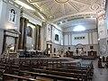St. Andrew's Church Dublin interior 2018c.jpg