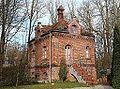St. Emmeram 39 Oberfoehring Muenchen-1.jpg