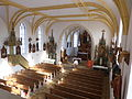 St. Georg (Holzgünz) 07.JPG